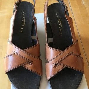 Womwn's Sandals
